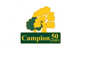 Buy your tickets for 50th celebrations